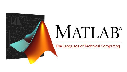 MATLAB(2011b) 기초강좌