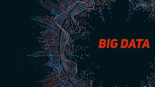 빅 데이터 활용을 위한 R프로그래밍 끝내기 - 초급 Part.7 데이터 전처리