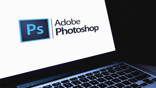 왕초보를 위한 Photoshop CC 2020