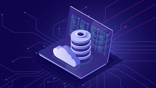 정보처리기능사 실기 Part.4 (2과목-프로그램언어 활용 (알고리즘 2)) (2020 개정)