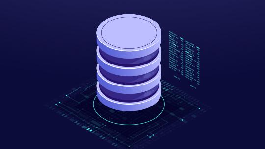 정보처리산업기사 실기 Part.4 IT 신기술동향, 전산영어 (2020개정)