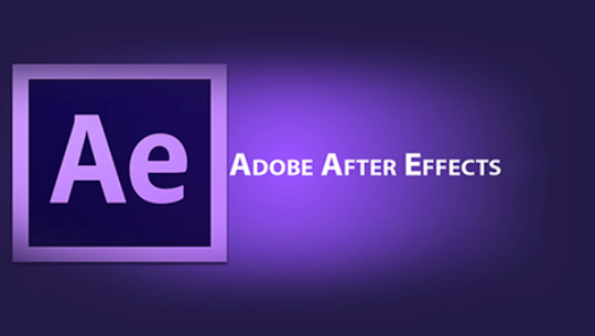 After Effects 기초 익히기 (에프터이펙트)