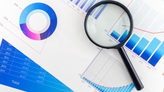 MS Excel 2016을 이용한 기업서식 작성 실무