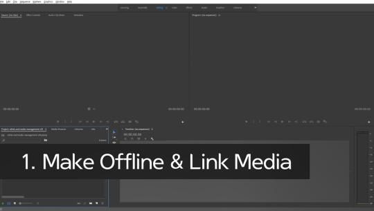 Adobe 프리미어 프로 CC 2018, 2019 영상편집의 입문 Part.3