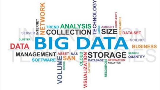 [HD]빅 데이터 활용을 위한 R프로그래밍 끝내기 - 중급 Part.6 데이터 분석 사례