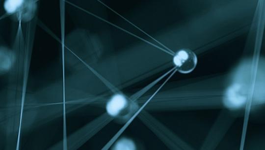 [HD]정보처리기사 필기 - 제1과목 소프트웨어설계 (2020 개정)