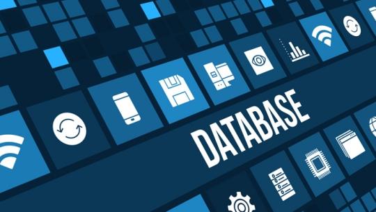 [HD]정보처리기사 필기 - 제3과목 데이터베이스 구축 (2020 개정)