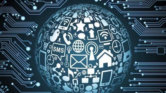 정보처리기사 필기 - 2과목(전자계산기구조) (2019)