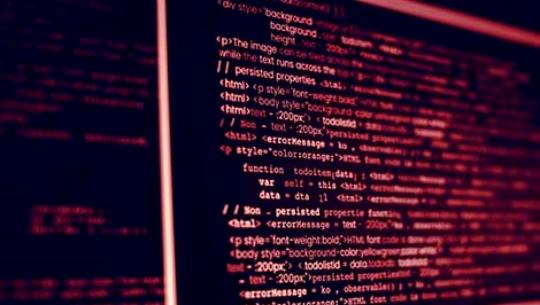 인공지능(AI) 프로그래밍 - Machine Learning(머신러닝)을 위한 데이터처리 Part.2