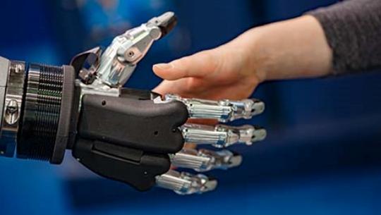 인공지능(AI) 프로그래밍 - 파이썬을 활용한 Machine Learning(머신러닝), Deep Learning(딥러닝) 기초 다지기 Part.1