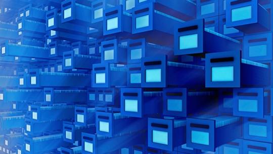 정보처리기사 필기 - 5과목(데이터통신) (2019)
