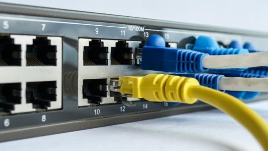 네트워크 관리사 1급 필기 - TCP-IP