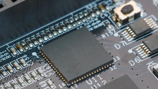 임베디드 프로그래밍 - 8-bit AVR 코딩과 디버깅 기초