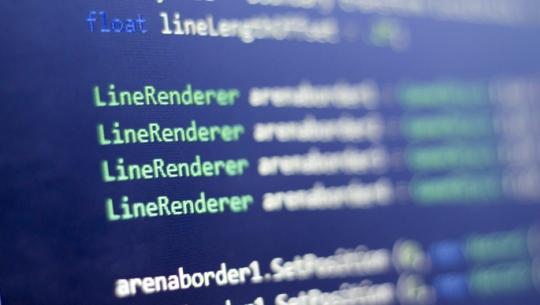 C# 기초부터 윈도우 프로그램까지 Part.1