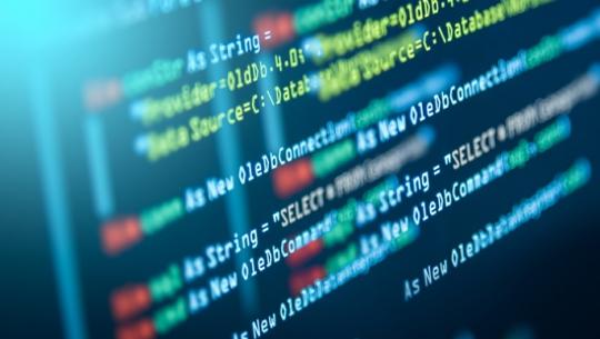 JAVA GUI 프로그래밍 1