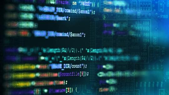 JAVA GUI 프로그래밍 3