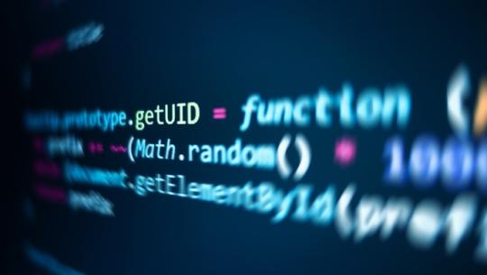 JSP 프로그래밍 활용 Part2