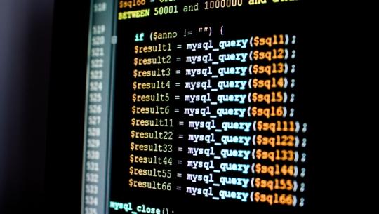 MS SQL 2014 제대로 배우기 1