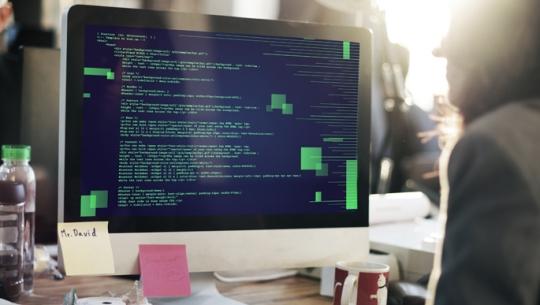 PHP MySQL 실무(활용) 1