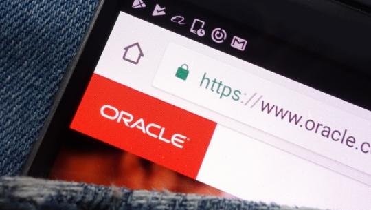 Oracle (11g) 프로그래밍 1