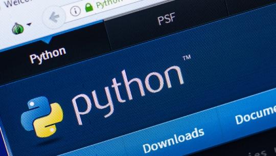 수치분석을 위한 Python(파이썬) 라이브러리 Part.1
