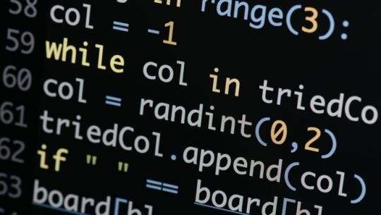 수치분석을 위한 Python(파이썬) 라이브러리 Part.2