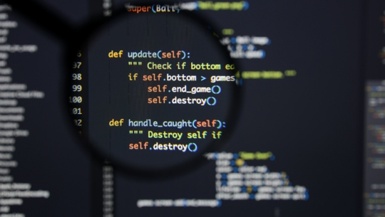 Python(파이썬) 프로그래밍 제대로 배우기 Part.1